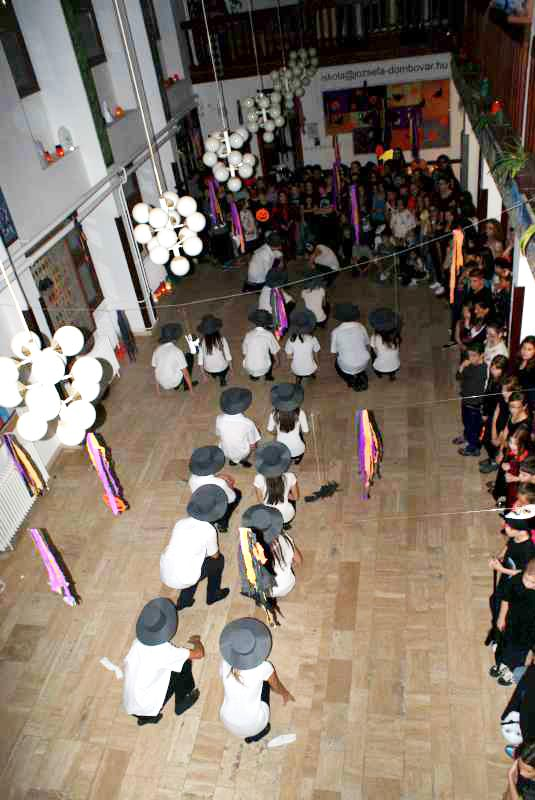 tokjo_party_2014-003