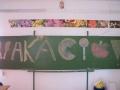 Vakacio_feliratok_7_c_2016