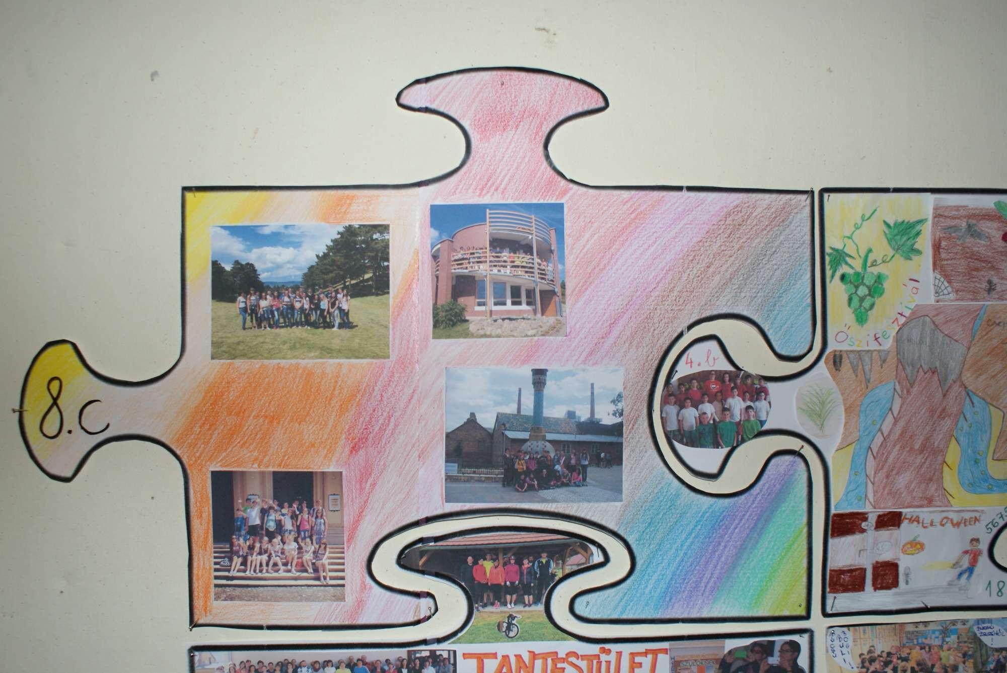 puzzle_kiallitas_2016-001