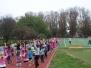 Diáksport nap 2014