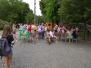 Kirándulások 2 napos Balaton Szakállyal